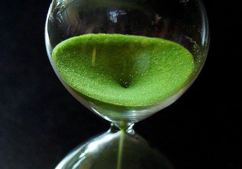砂時計, 期間, 時間的距離, エッグ タイマー, 間隔, フェーズ, 砂|アインの集客マーケティングブログ