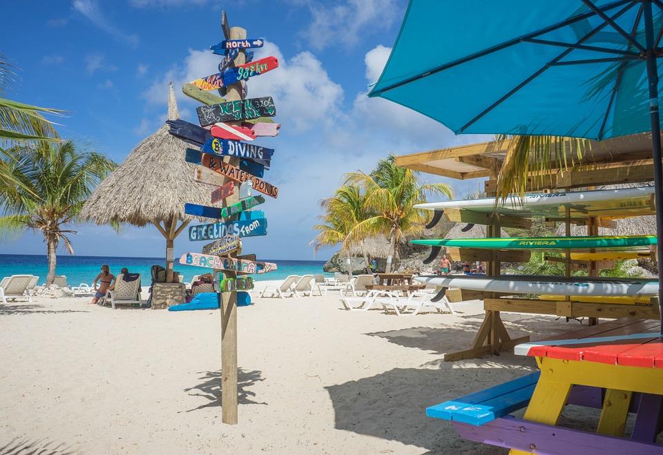 Anmelden Dekoration Strand Kostenloses Foto Auf Pixabay