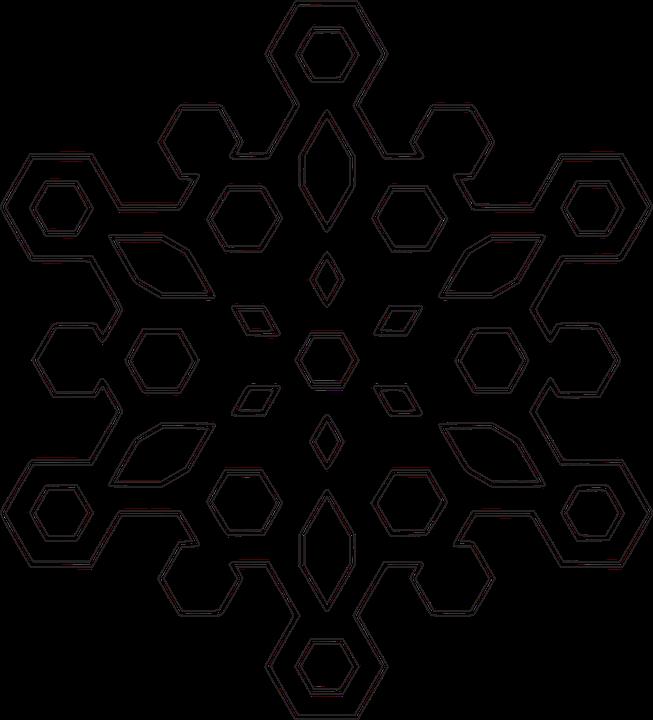 xbox 360 slim design
