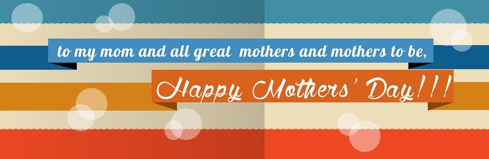 Muttertag Familie Grüße · Kostenloses Bild auf Pixabay