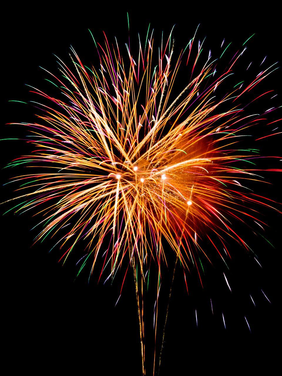 descriptive essay about fireworks Could someone mark this gsce descriptive writing essay please watch the fireworks looked like a multicoloured what level this is in gsce descriptive.
