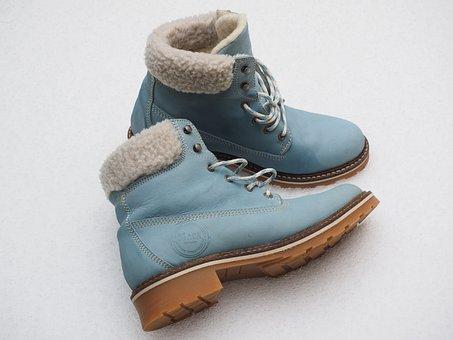 7eaecfd8a024 Zimné Topánky Obrázky - Stiahnite si obrázky zadarmo - Pixabay