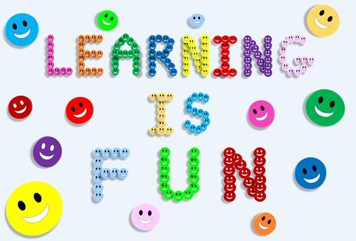 Bildung, Lernen, Schule, Erziehen