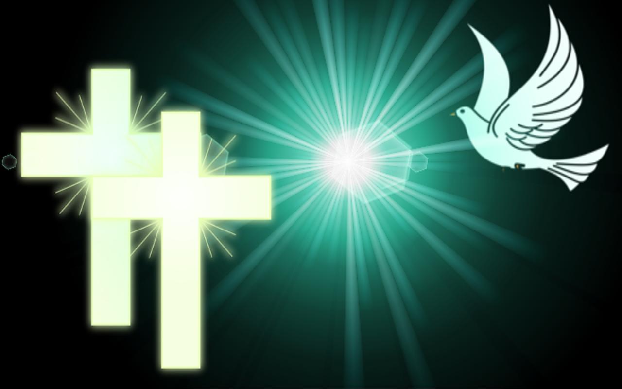 картинка голубь на кресте пряжа разновидность