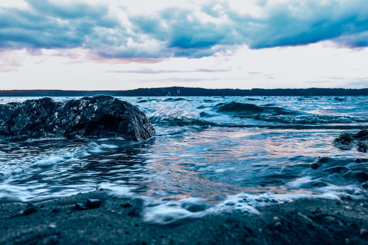 Картинки мирового океан