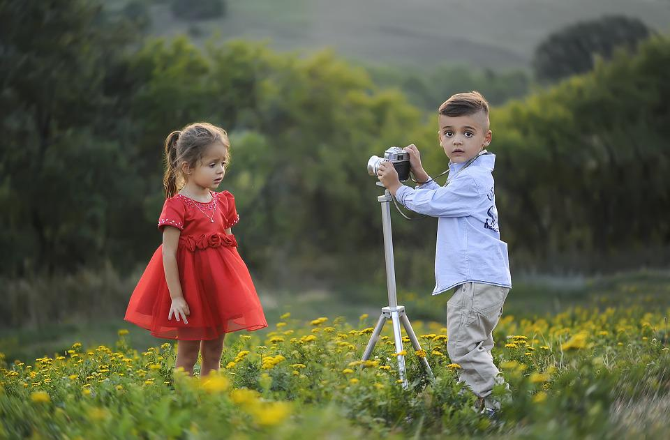 free pictures of cute childrens