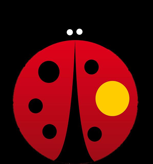 Kumbang Kartun