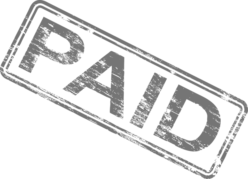payment free images on pixabay