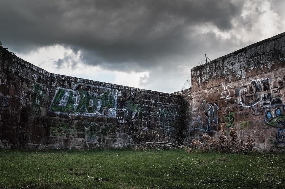 80+ Gambar Awan Grafiti Terbaik