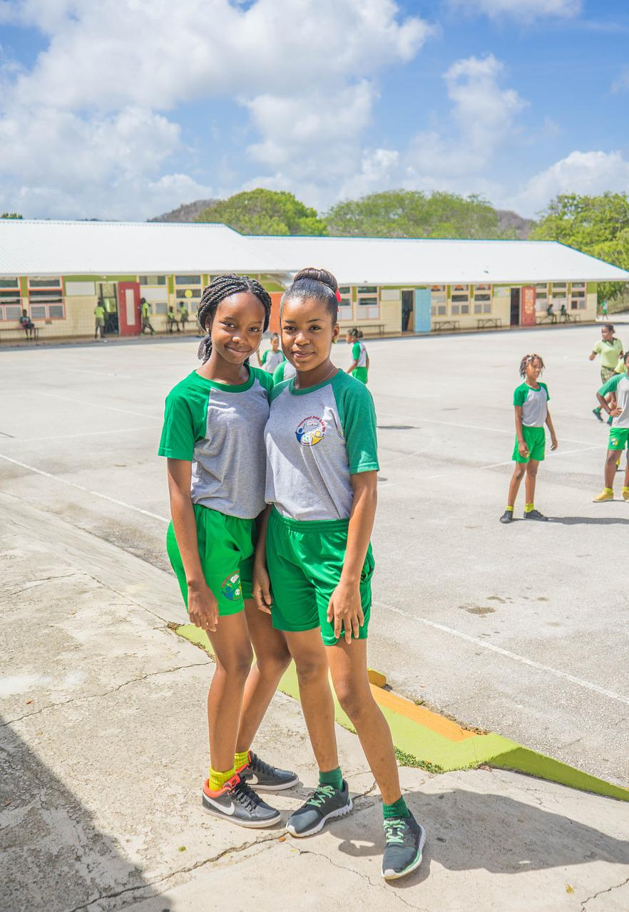a look at the caribbean school system Opensis is a commercial grade, secure, scalable & intuitive student information system / school management software that just works it is published by os4ed , a full life cycle software development company headquartered in the usa.