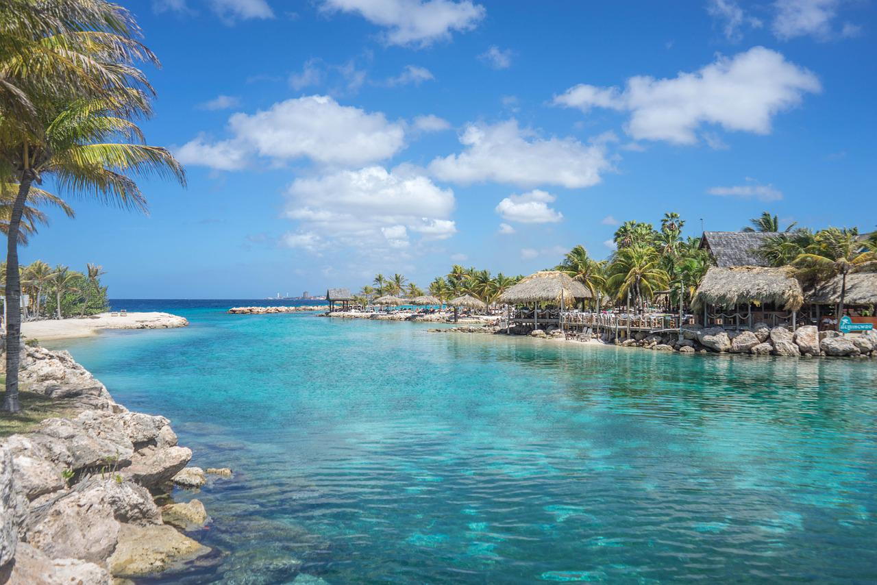 вот карибский бассейн фото расскажем товарах, которые