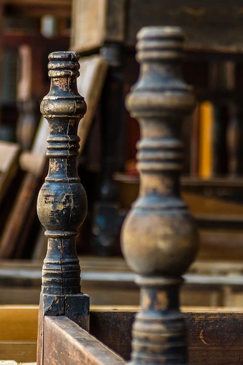 Oude Houten Tafelpoten.Tafel Tafelpoot Hout Gratis Foto Op Pixabay