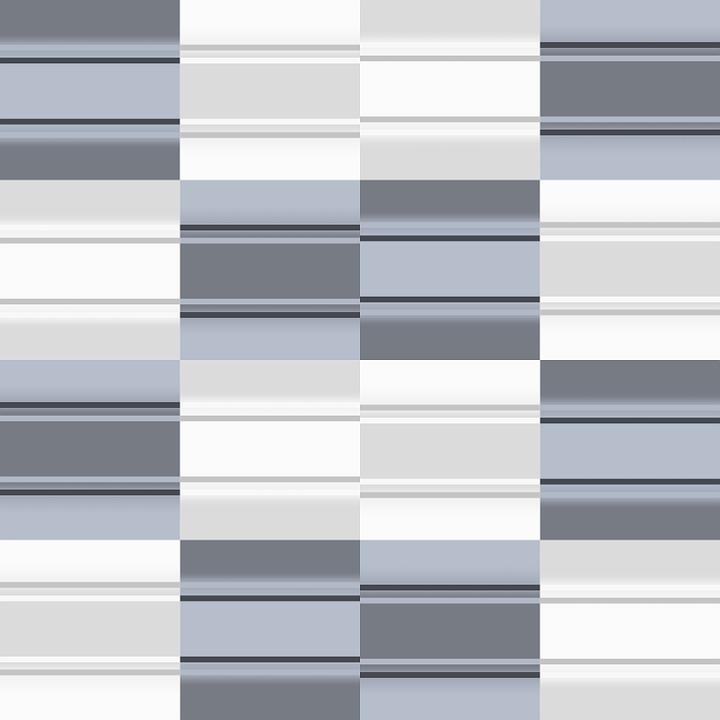 Grau Weiß Farben Farbtöne Geometrischen