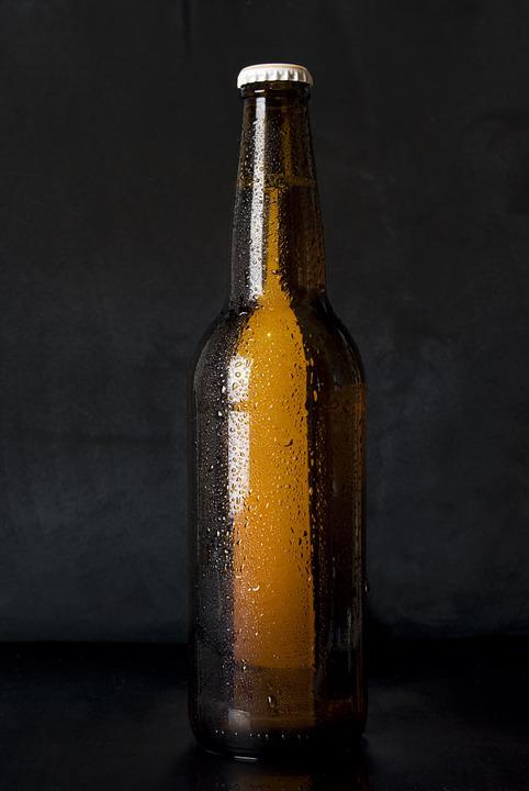 What Craft Beer Is Like Stella