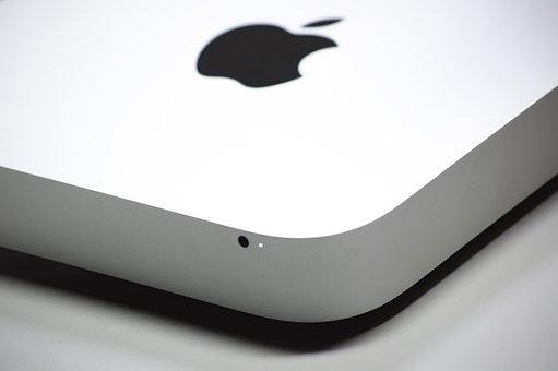 带有M1的Mac mini的最佳设置