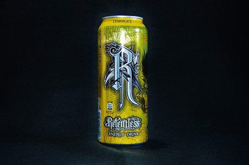 Beverages Box Erfrischungsgetränk Trademar