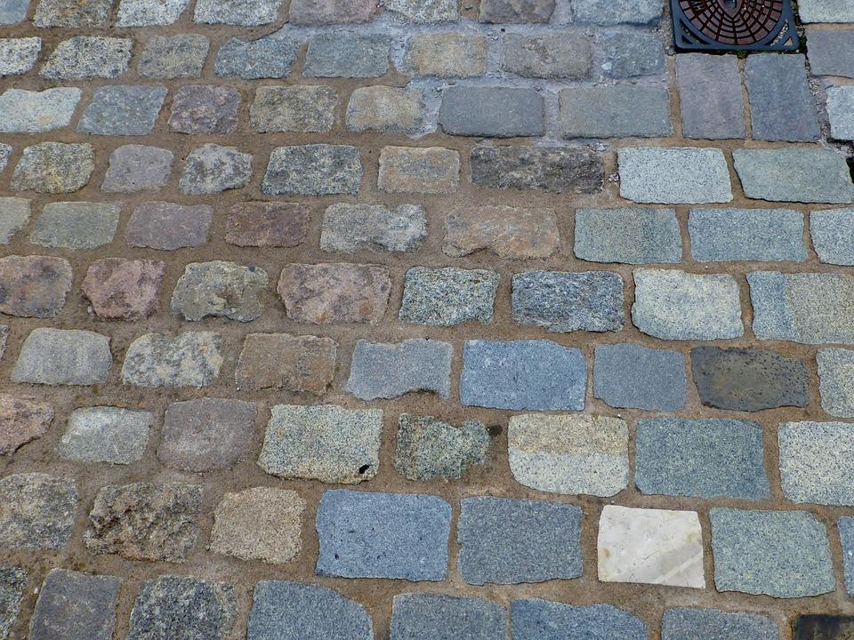 Fußboden Stein pflaster steine fußboden kostenloses foto auf pixabay