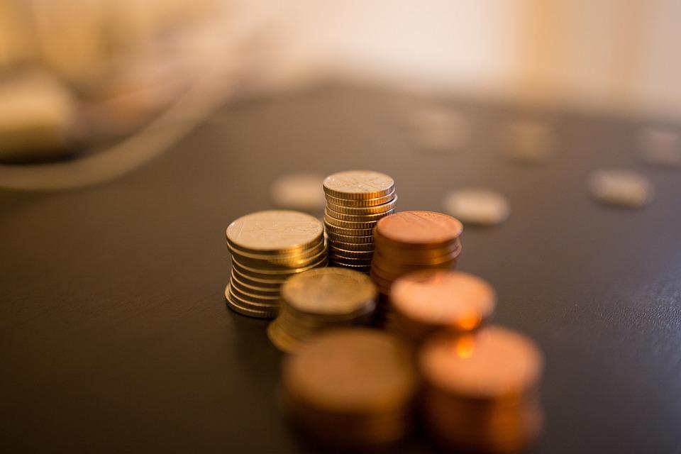 С 1 октября  в России проиндексируют зарплаты бюджетников