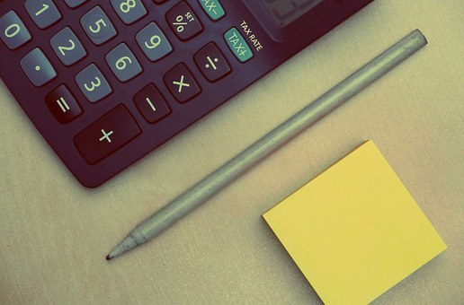 Accounting Images Pixabay Download Free Pictures