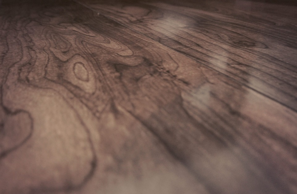 Wood Floor Hardwood Free Photo On Pixabay