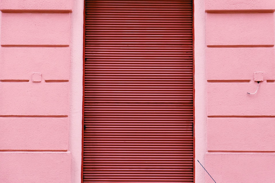 Pink Wall 183 Free Photo On Pixabay