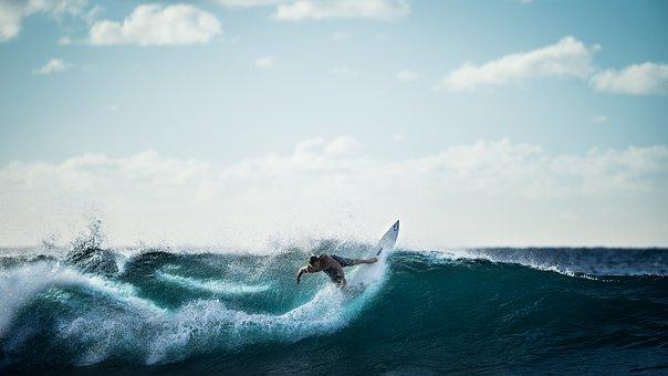 Qué deportes practicar en Punta Cana