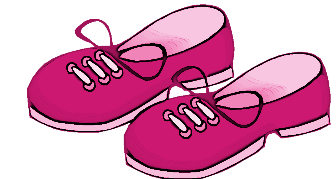 Free ladies shoes vector free vector download 1013 Free