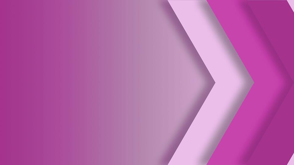 Unduh 88 Background Ungu Abstrak Gratis Terbaru