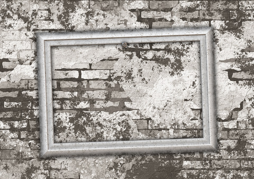 Frame Picture Wall Free Image On Pixabay