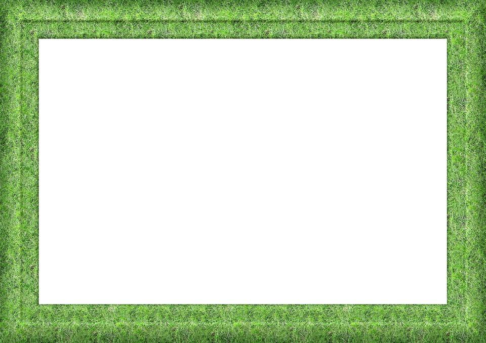 khung hình biên giới Ảnh miễn phí trên pixabay