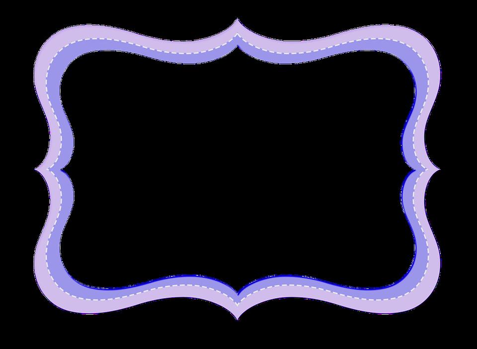 Lila Rahmen Bilder · Pixabay · Kostenlose Bilder herunterladen