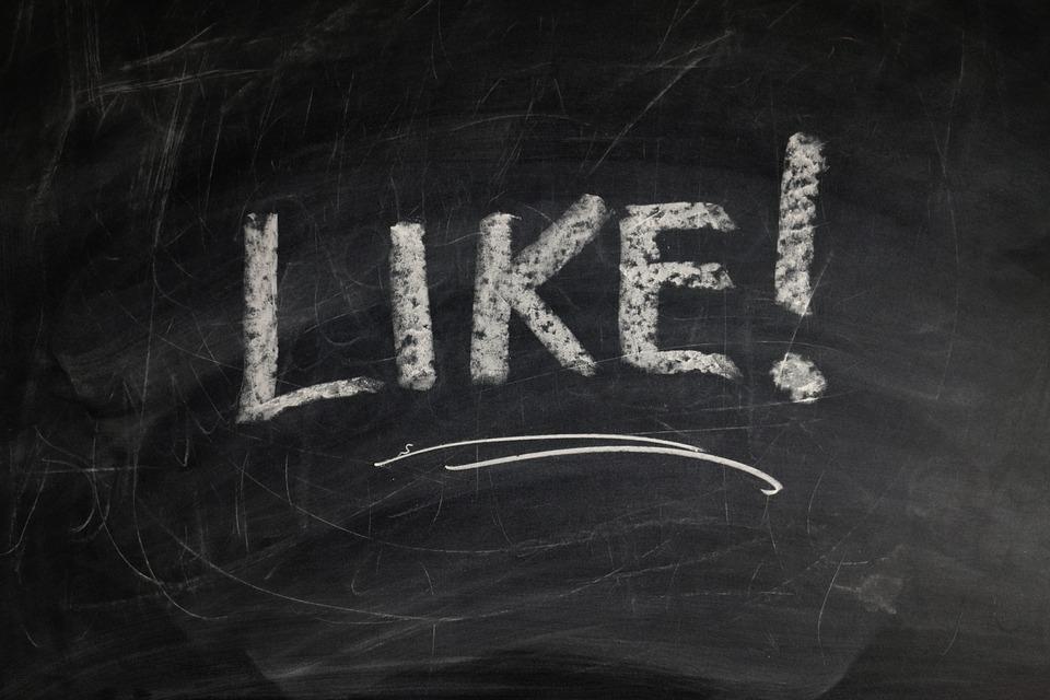 吉林白山市2021年春季网络教育报名时间是什么时候?