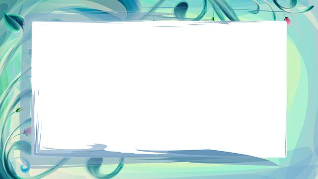 Background Frame Whiteout 183 Free Image On Pixabay
