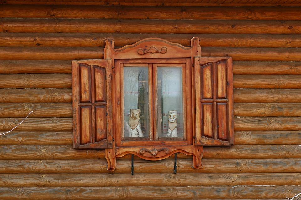 Volets fen tre maison ancienne photo gratuite sur pixabay for Fenetre maison