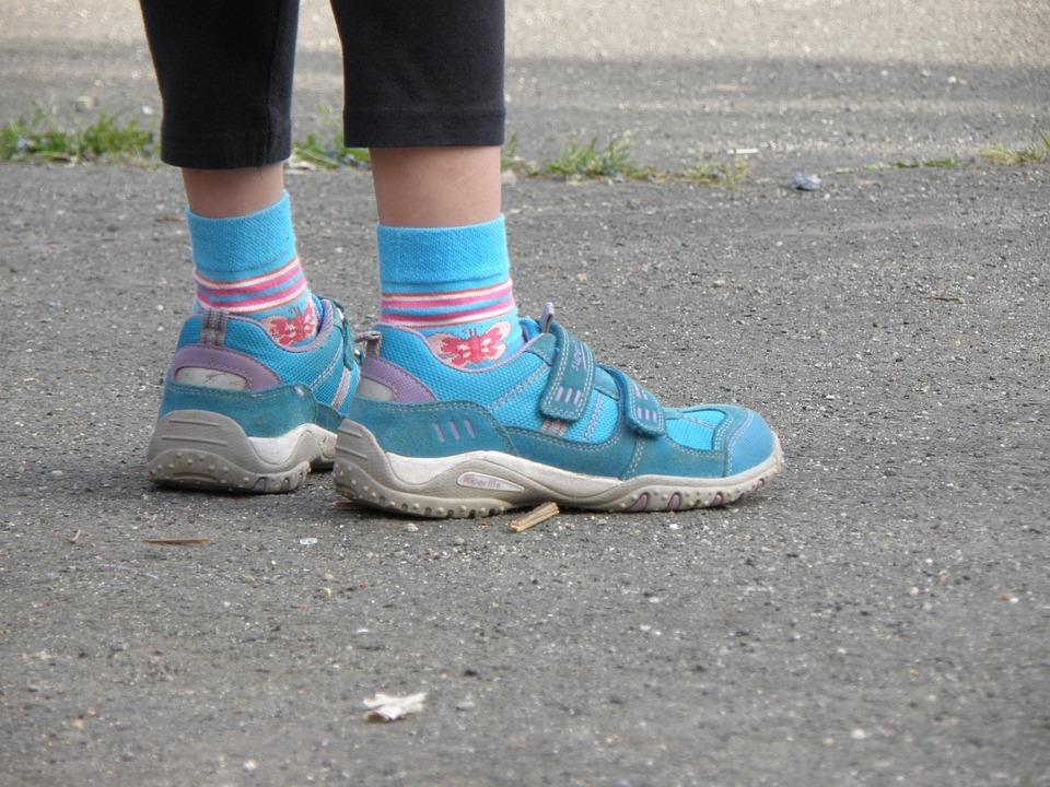 Kinderschoenen Laarzen Gratis foto op Pixabay