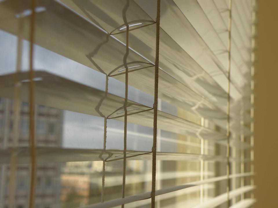 blinds product wall louvers shutter china office internal louver in inside glass cxlxoriegdvp built