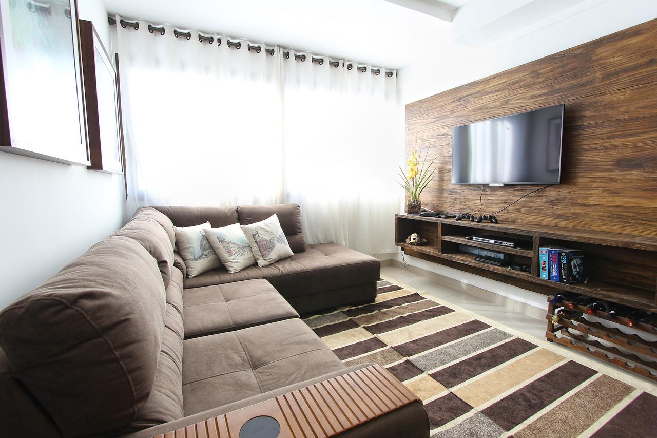Luggage 930768 1280 - Onde Comprar Painel Para Tv? - Artigos E Notícias