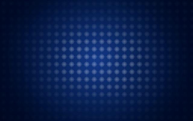 Wallpaper The Background Model Free Image On Pixabay