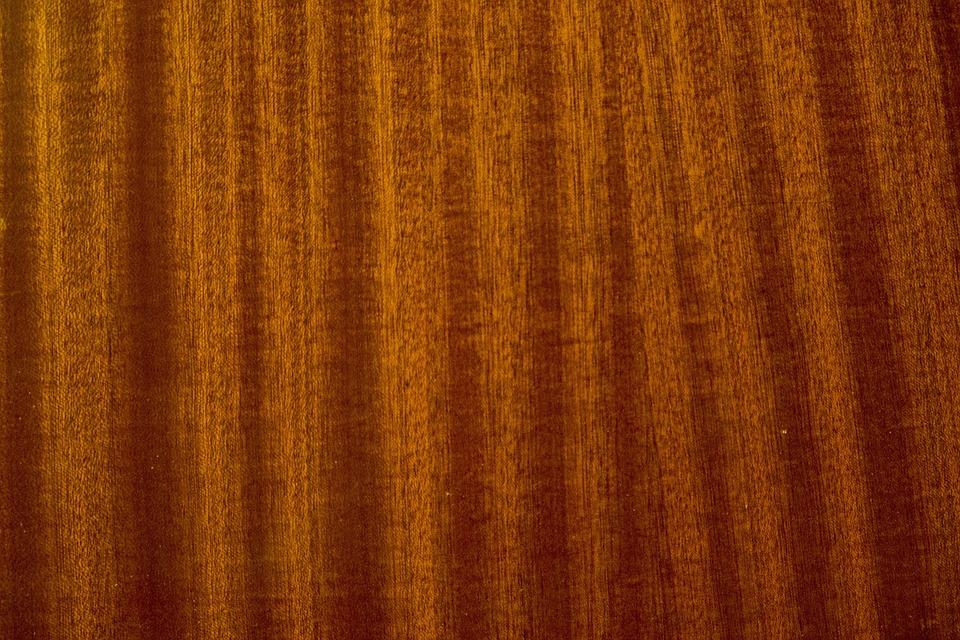 de madera mesa textura antigua superficie