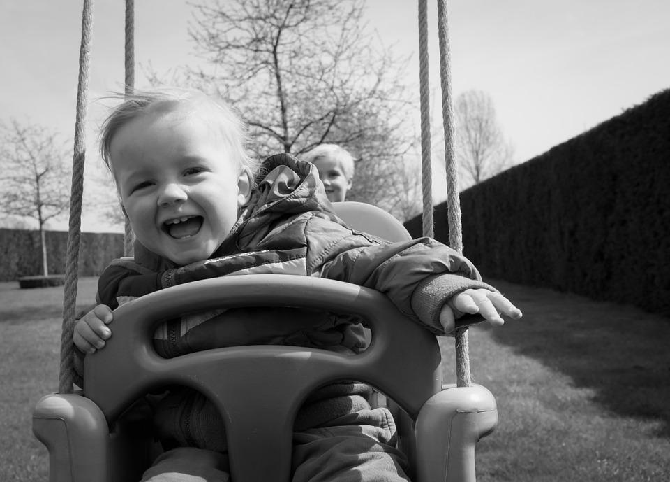Children Boys Kids · Free Photo On Pixabay