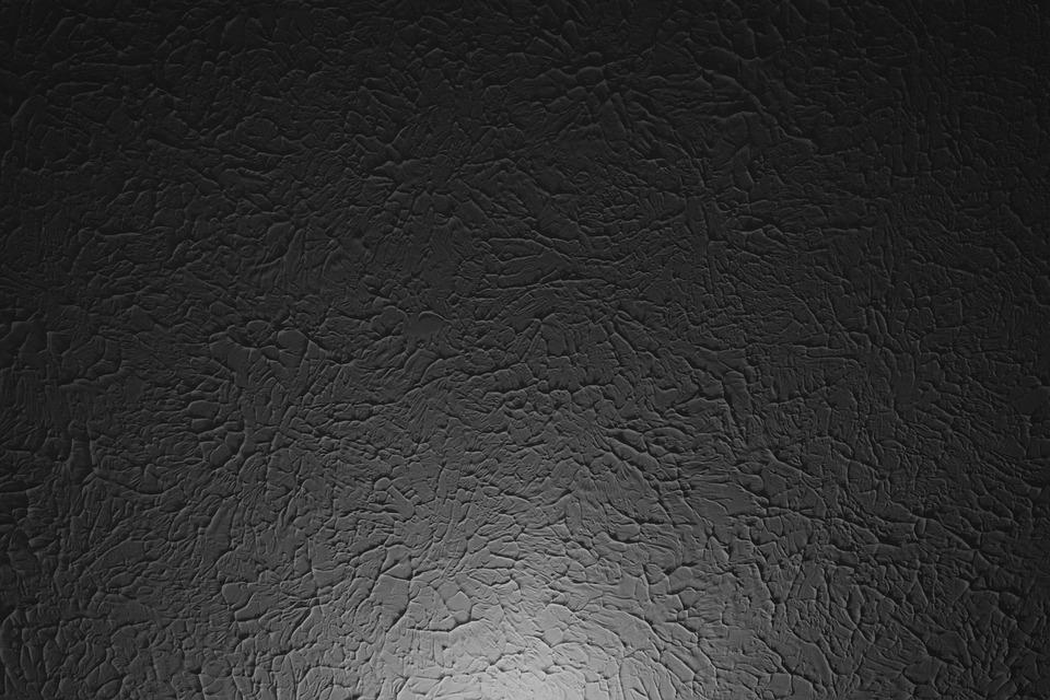Interior Decorative Wallpaper Ceiling