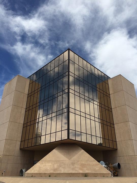 무료 사진: 현대, 건물, 유리, 건축물, 사무실, 현대적인 건물 ...