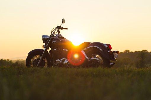 1,000+ Free Motorbike & Motorcycle Photos - Pixabay