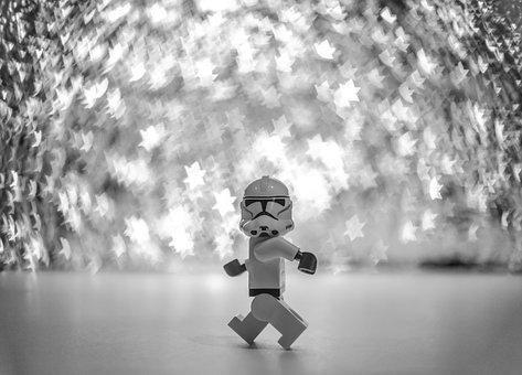 Lego Figur Billeder · Pixabay · Download gratis billeder