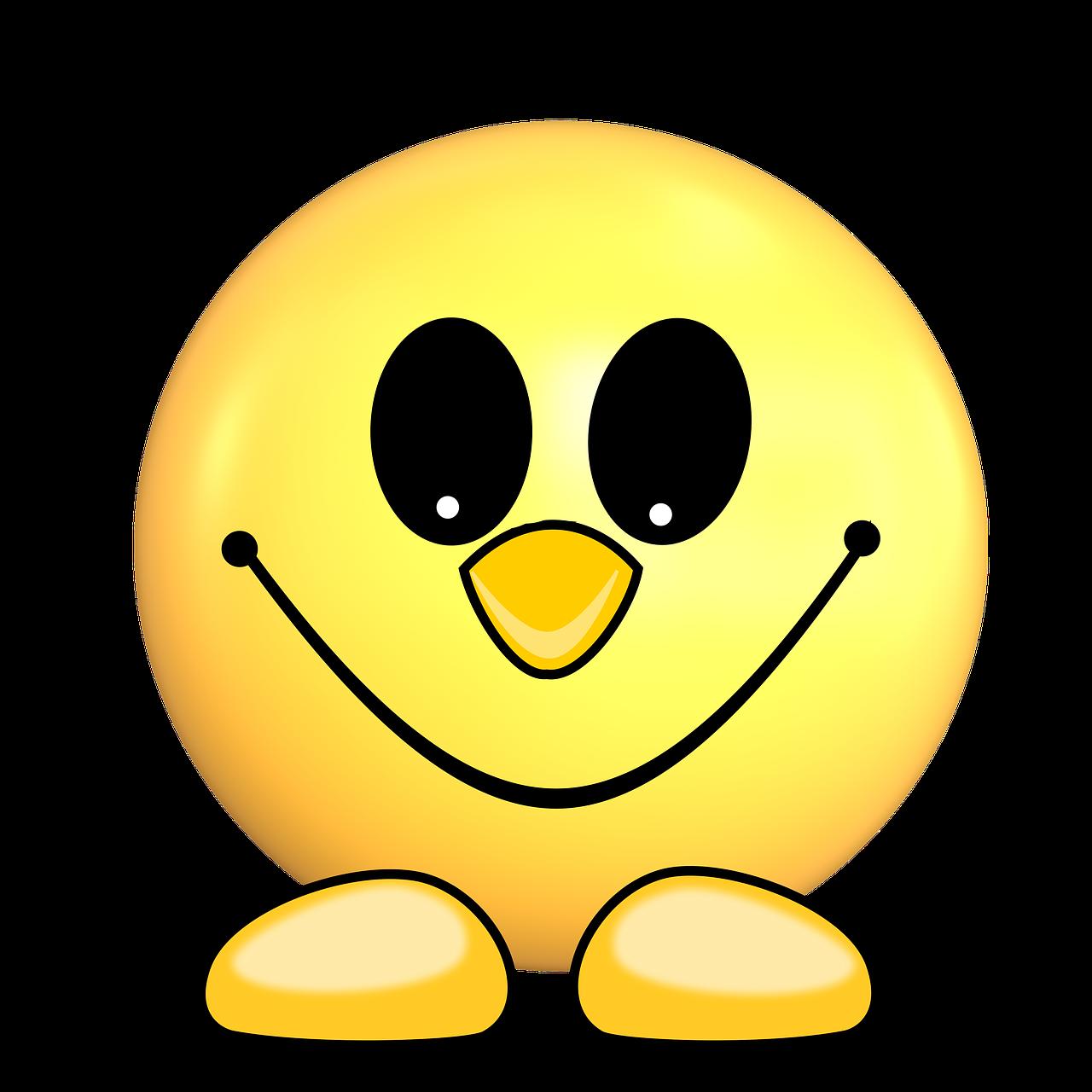 Открытка смайлики улыбка видео, туфли