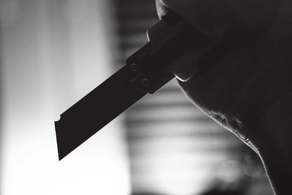 Knife Cutter Sharp - Free photo on Pixabay