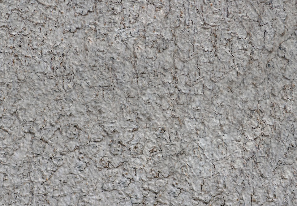 Free illustration stone wall stone wall old torn free image on pixabay 934362