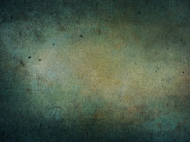 Texture Blue Green 183 Free Image On Pixabay