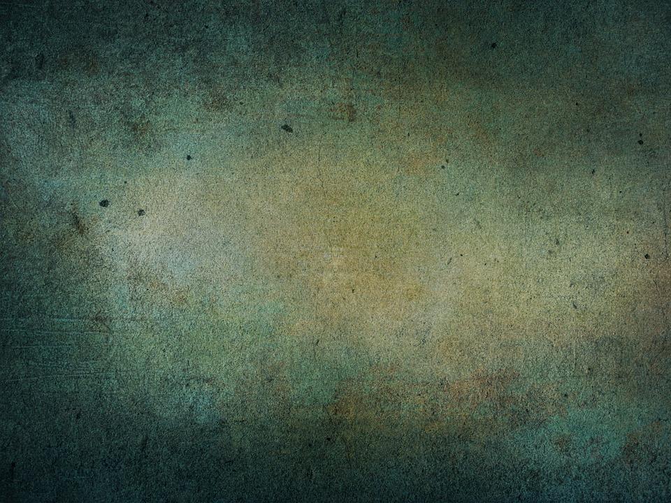 free illustration texture blue green gradient free