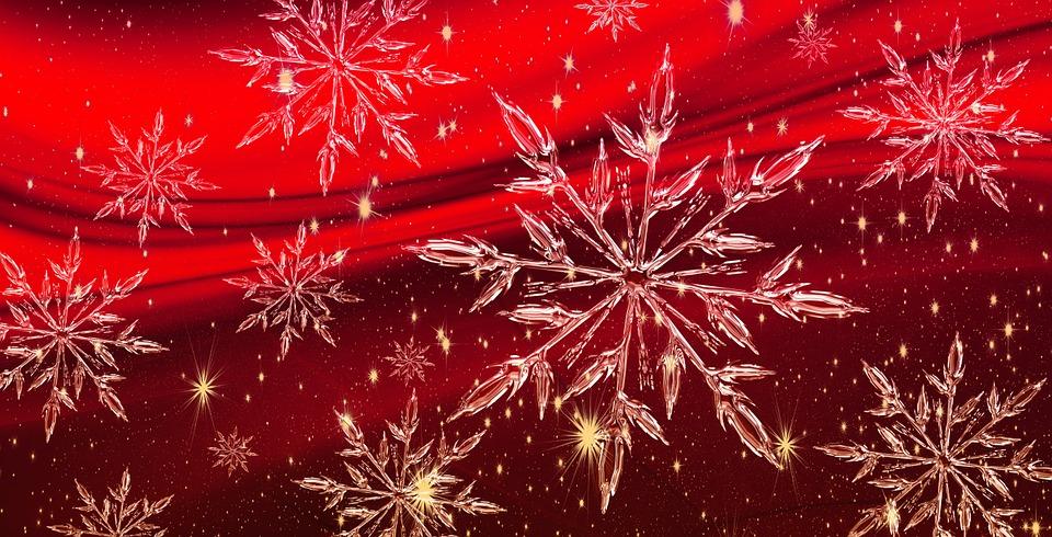 weihnachten sterne eiskristall kostenloses bild auf pixabay. Black Bedroom Furniture Sets. Home Design Ideas